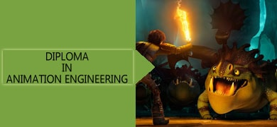 diploma-in-animation-engineering