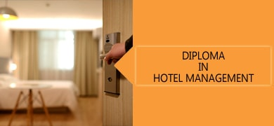 diploma-in-hotel-management-college-in-bangalore-india