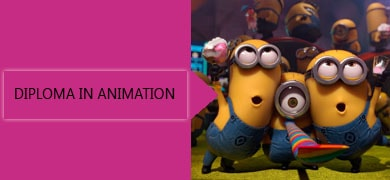 diploma-in-animation-college-in-bangalore-india