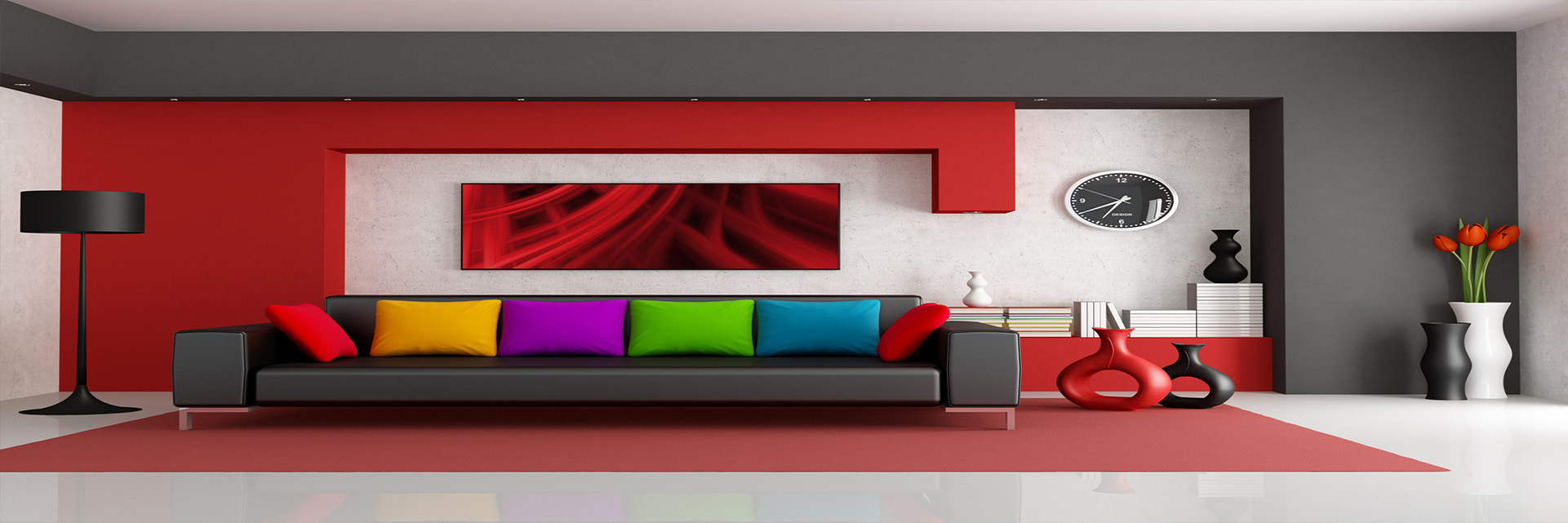 Bsc Interior Designing College In Bangalore India