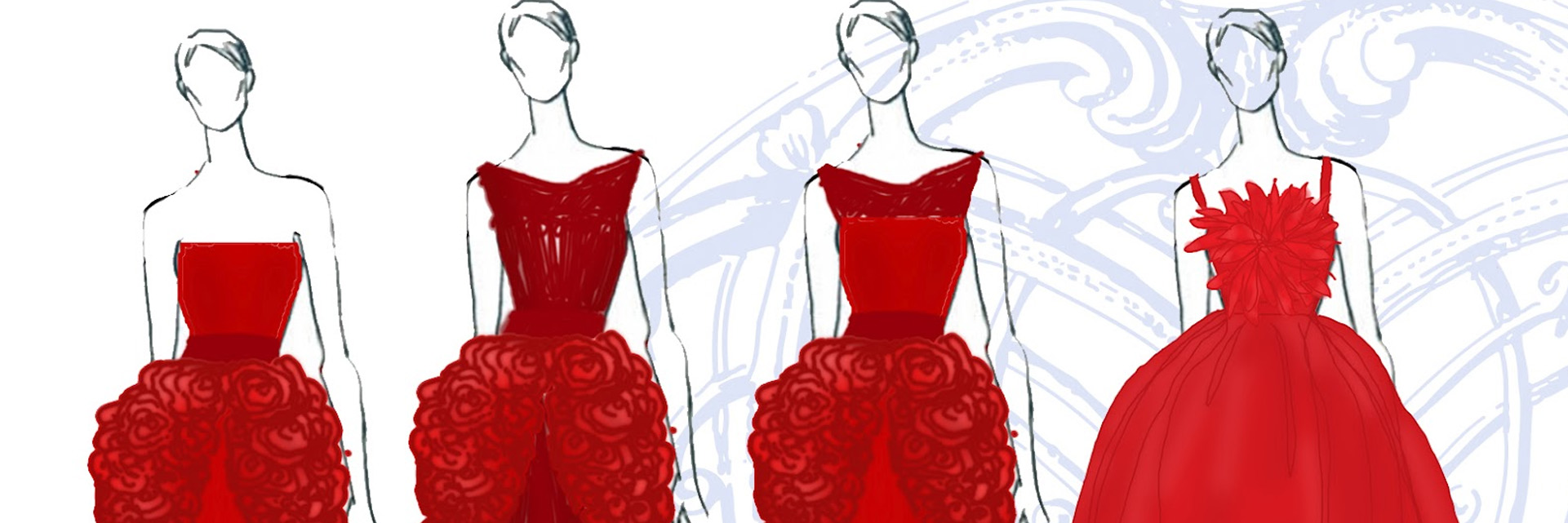 Best diploma in fashion designing college bangalore iifa for To be a fashion designer